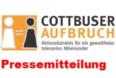 """Leserbrief zu """"Linksextremismus-Vorwürfe gegenüber der Zelle 79"""""""
