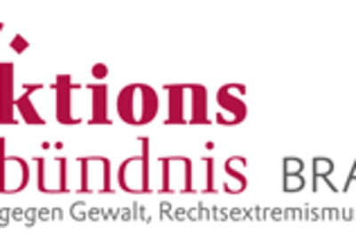 """Die """"Identitären"""" in Brandenburg"""
