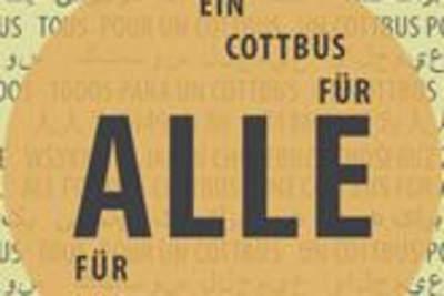 Handreichung der Stadt Cottbus