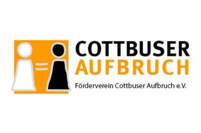 Cottbus ist bunt und zeigt Herz!