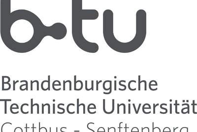 BTU Cottbus-Senftenberg bietet Hilfsangebote für Flüchtlinge