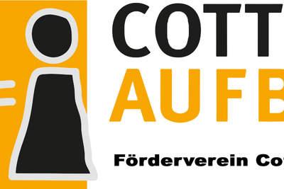 Pressemeldung vom 3. April 2017 - Neuer Vorstand beim Förderverein Cottbuser Aufbruch e.V.